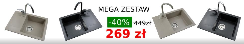 MEGA ZESTAW