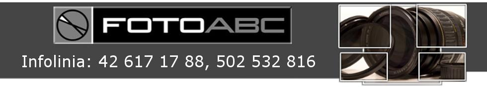 Foto ABC