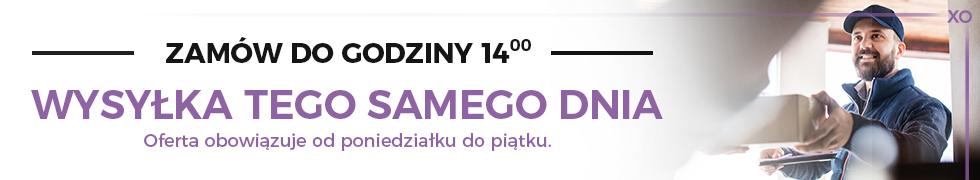 Przedmioty Uzytkownika Zarzycus Pizamy Allegro Pl