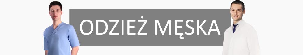 d4e13da67f01a Przedmioty użytkownika MARTEX-KR - Allegro.pl