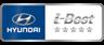 Karlik Baranowo – autoryzowany dealer marki Hyundai