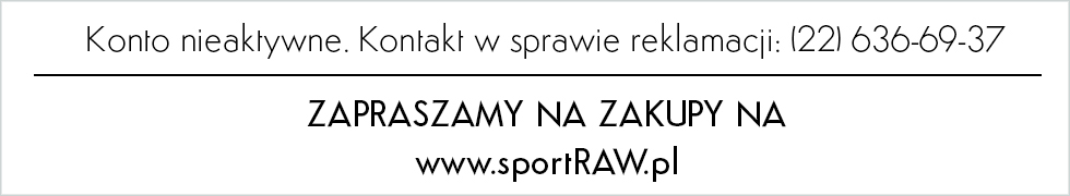 nowy adres