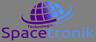 spacetronik_pl