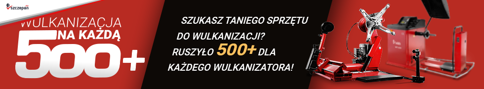 Promocja 500+