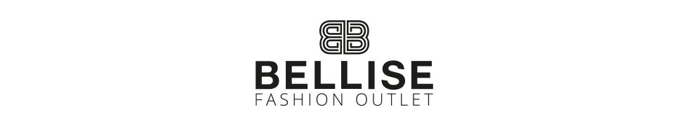 Bellise Fashion Outlet