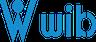 wib_pl