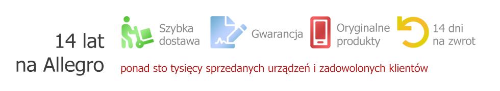 2kroki_pl