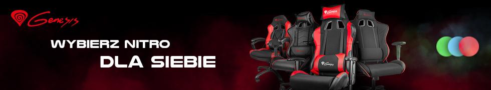 Fotel dla Ciebie!