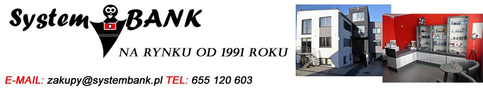 SystemBank