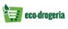 eco-drogeria