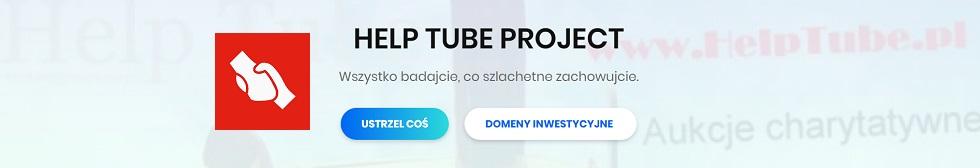 Help Tube
