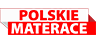 polskiematerace