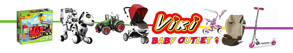 VIKI Baby Outlet