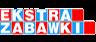 EkstraZabawki_pl