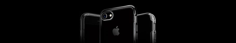 iPhone 7 / 8   7 / 8 Plus