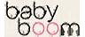 BabyBoom_net_pl