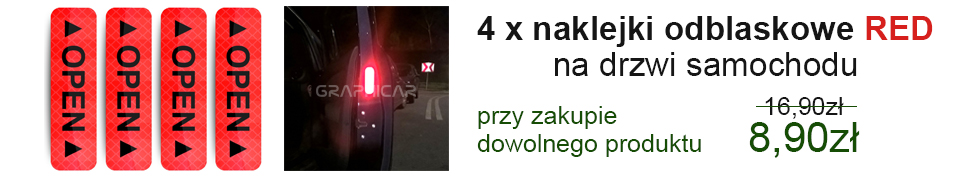 Graphicar.pl