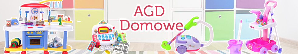 AGD Domowe