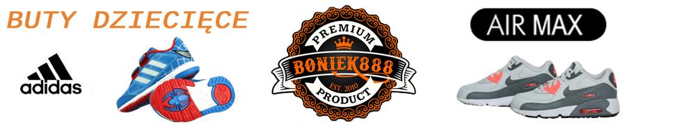 11726342d3b3f Przedmioty użytkownika sklep boniek888 - Portfele - Allegro.pl
