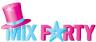 mixpartypl