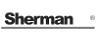 tecweld-sherman