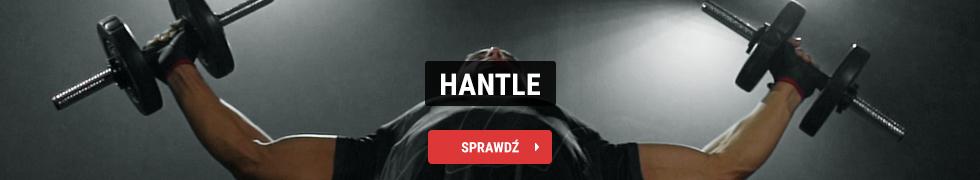 Hantle