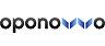oponowo_com