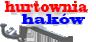 HurtowniaHakow