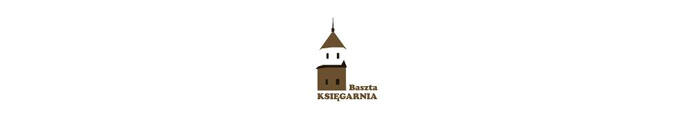 Centrum Książki Szkolnej