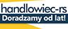 HANDLOWIEC-RS