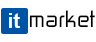 ITmarket24pl