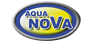 Aqua Nova