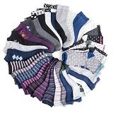 Koszula Męska 4243 Długi Rękaw Mix Kolor Bawełna 6428961477