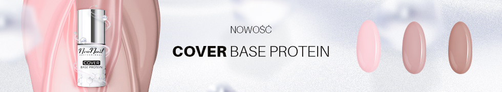COVER BASE PROTEIN!