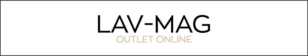 LAV-MAG - Outlet Online