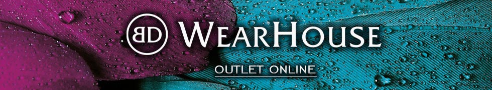 BDWearHouse Outlet Online
