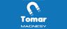 PH_Tomar