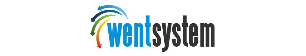Wentsystem