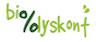 biodyskont_pl