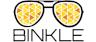 binkle_pl