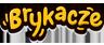Brykacze_pl