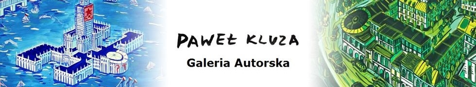 Paweł Kluza