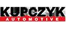 Kupczyk_Firma