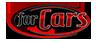 forcars_pl
