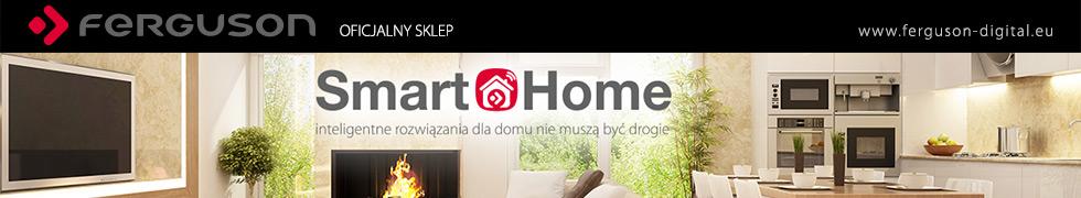 Smart Home dla każdego