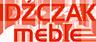 idzczak-sklep