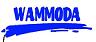 WAMMODA