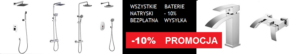 Baterie Pavo -10%