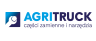Agritruck