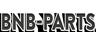 BnB-Parts